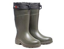 WATCH THE NEW T-25 BOOTS VIDEO ON OUR WEBSITE
