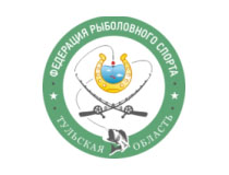 CUP OF TULA REGION FOR FISHING ON MORMYSHKA ICE-2019