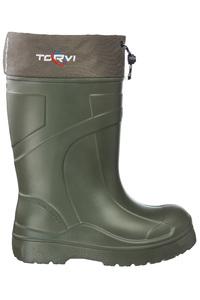 TORVI T -60°C