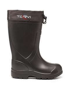 TORVI T - 45°C