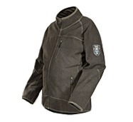 TORVI VIKING MEN'S JACKET