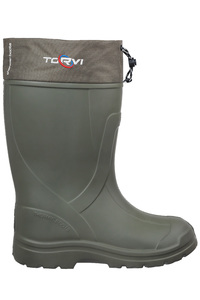TORVI T -45°C